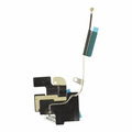 iPad 4 GPS Antenna Flex Cable Replacement