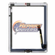 ipad 2 digitizer replacement guide