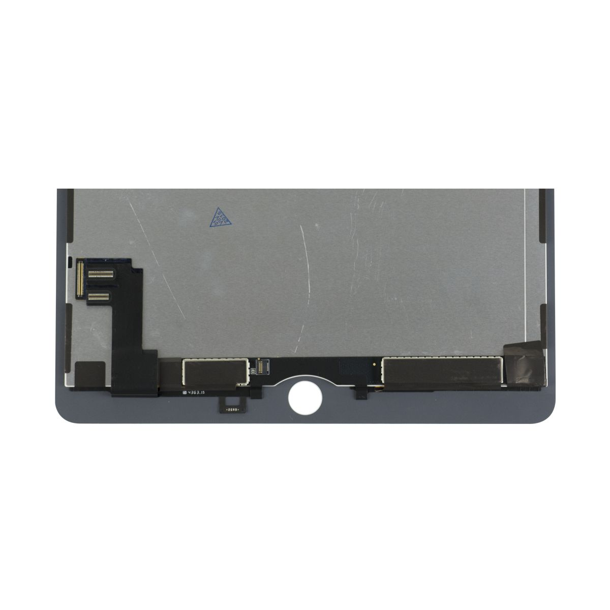 iPad Air 2 LCD   Touch Screen Digitizer Assembly Replacement - White  (Premium) 9716b6680cf12