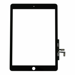 how to fix a cracked ipad screen with toothpaste