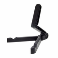 iPad Foldable Stand Holder - Black