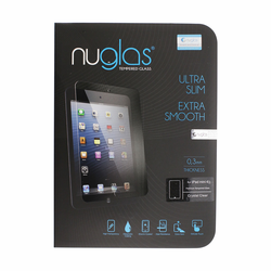 iPad Mini 4 2.5D Tempered Glass Protection Screen