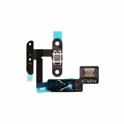 iPad Mini 4 Power Button Flex Cable Replacement
