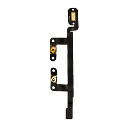 iPad Mini 4 Volume Buttons Flex Cable Replacement