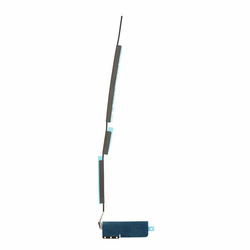iPad Mini 4 WiFi/Bluetooth Antenna Cable Replacement