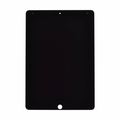 iPad Pro 10.5 LCD & Touch Screen Assembly - Black