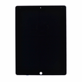 iPad Pro 12.9 (2017) LCD & Touch Screen Digitizer Assembly Replacement - Black