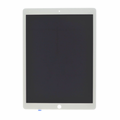 iPad Pro 12.9 (2017) LCD & Touch Screen Digitizer Assembly Replacement - White