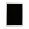 iPad Pro 12.9 LCD & Touch Screen Digitizer Assembly Replacement - White