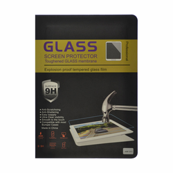 iPad Pro 12.9 Tempered Glass Protection Screen