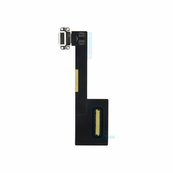 "iPad Pro 9.7"" Charging Dock Port Flex Cable Assembly - White (WiFi)"