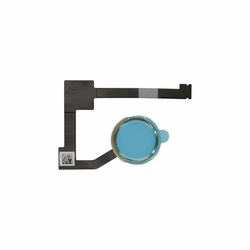 "iPad Pro 9.7"" Home Button Assembly Flex Cable - Rose Gold"