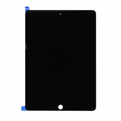 iPad Pro 9.7 LCD & Touch Screen Digitizer Assembly Replacement - Black