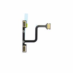"iPad Pro 9.7"" Microphone Flex Cable Replacement (WiFi)"