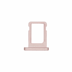 "iPad Pro 9.7"" SIM Card Tray Replacement - Rose Gold"