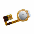 iPhone 3G Home Button Flex Cable Replacement