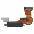 iPhone 3GS Dock Connector Charge Port Flex Cable Replacement