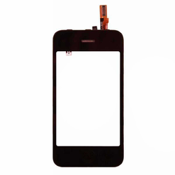 iPhone 3GS Touch Screen Digitizer Full Assembly