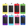 iPhone 4S Color Conversion Kits
