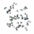 iPhone 5c Complete Screw Set