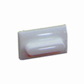 iPhone 5C Mute Button Replacement - White