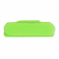 iPhone 5c Power Button Replacement - Green