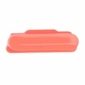 iPhone 5c Power Button Replacement - Pink