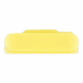 iPhone 5c Power Button Replacement - Yellow