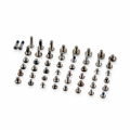 iPhone 5s Complete Screw Set