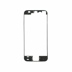 iPhone 5s Frame with Hot Glue - Black