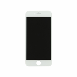 iPhone 6 LCD & Touch Screen Assembly Replacement - White (Premium Aftermarket)