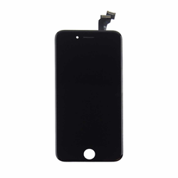 iPhone 6 LCD & Touch Screen Digitizer Assembly Replacement - Black