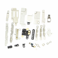 iPhone 6 Metal Fastening Bracket Kit