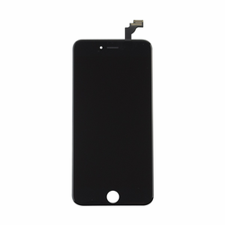 iPhone 6 Plus LCD & Touch Screen Assembly - Black (Ultra Premium)