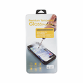 iPhone 6 Plus Tempered Glass Protection Screen