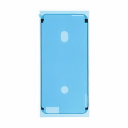 iPhone 6s Frame Adhesive