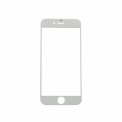 iPhone 6s Glass Lens Screen Replacement - White