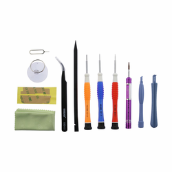 iPhone 7/7 Plus Repair Tool Kit-Recommended