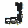 iPhone 7 Charging Dock Port Assembly Replacement - Black