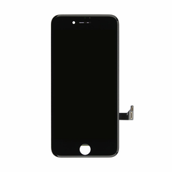 iPhone 7 LCD & Touch Screen Assembly Replacement - Black