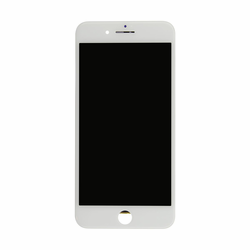iPhone 7 Plus LCD and Digitizer Screen - White (Aftermarket)