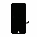 iPhone 7 Plus LCD & Touch Screen Assembly Replacement - Black