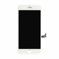 iPhone 7 Plus LCD & Touch Screen Assembly Replacement - White