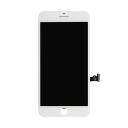 iPhone 7 Plus LCD & Touch Screen Assembly - White (Factory Ultra Premium)