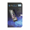 iPhone 7 Plus Nuglas 2.5D Tempered Glass Protection Screen