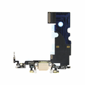 iPhone 8 Charging Dock Port Assembly Replacement - Gold