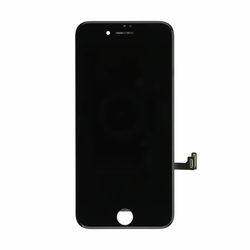 iPhone 8 LCD & Touch Screen Assembly Replacement - Black
