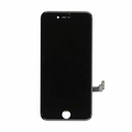 iPhone 8 LCD & Touch Screen Assembly Replacement - Black (Premium Aftermarket)