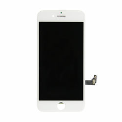iPhone 8 LCD & Touch Screen Assembly Replacement - White