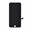 iPhone 8 Plus LCD and Touch Screen with Small Parts - Black (Aftermarket)
